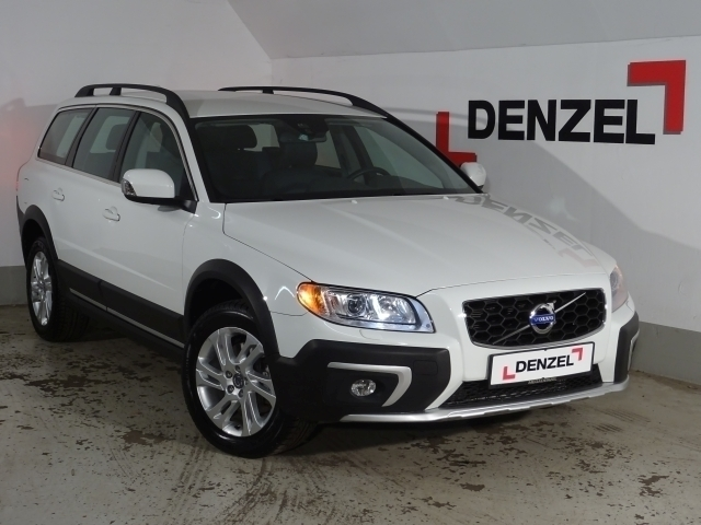 verkauft volvo xc70 xc70d5 awd a moment gebraucht 2014. Black Bedroom Furniture Sets. Home Design Ideas