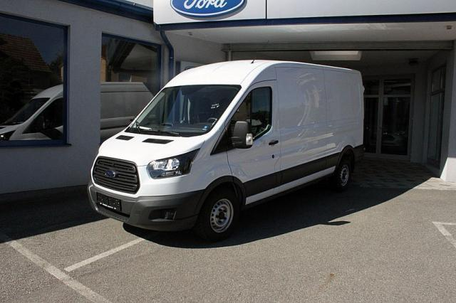 gebraucht ambiente kastenwagen 350l3h2 allrad ford transit. Black Bedroom Furniture Sets. Home Design Ideas