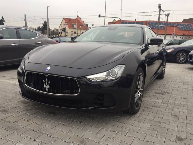 maserati levante head up display with 5189902 Maserati Ghibli Diesel My17 on Jaguar F Pace Flagrado No Brasil in addition 4582331 Maserati Ghibli Diesel further 3909222 Maserati Ghibli Diesel besides Vehicles For Sale In Cape Town furthermore Opel Insignia Grand Sport Video Primo Test.