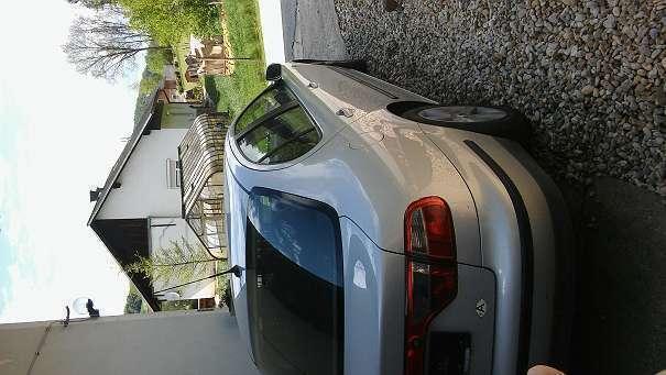 verkauft seat toledo limousine gebraucht 1999 km in tiefenbach. Black Bedroom Furniture Sets. Home Design Ideas