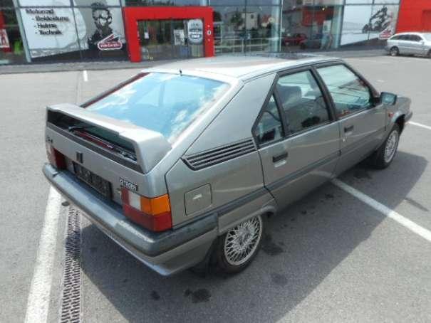 Verkauft Citroën BX Limousine, geucht 1992, 90.000 km in Wien on citroen dispatch, citroen lna, citroen c zero, citroen c7, citroen gsa, citroen dyane, citroen 2cv6, citroen zx, citroen evasion, citroen saxo, citroen c15, citroen ami 6, citroen c8, citroen c3, citroen c6, citroen cv, citroen ds, citroen gs, citroen 2cv, citroen id,