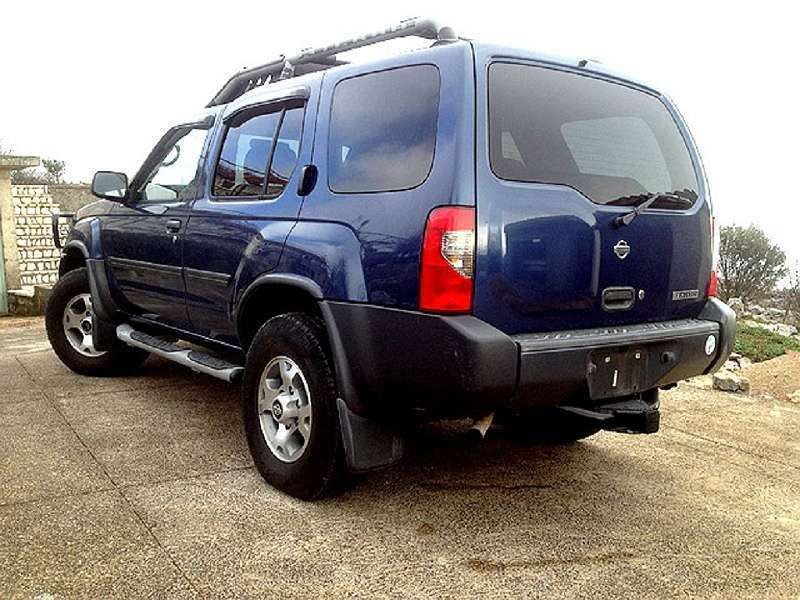 nissan terra gold with 6054688 Nissan Pathfinder X Terra Se 4x4 Suv Gelandewagen on 672 2003 Nissan Xterra Lifted Wallpaper 1 also Nissan Xterra Auto Dimming Rear View Mirror With  pass 1219 Prd1 furthermore Toyota 4x4 Wheels Goldcoast in addition Nissan Lineup Updated For 2016 Xterra Suv Discontinued additionally Kit   Retentores Cubo Dianteiro Troller MLB686878419.