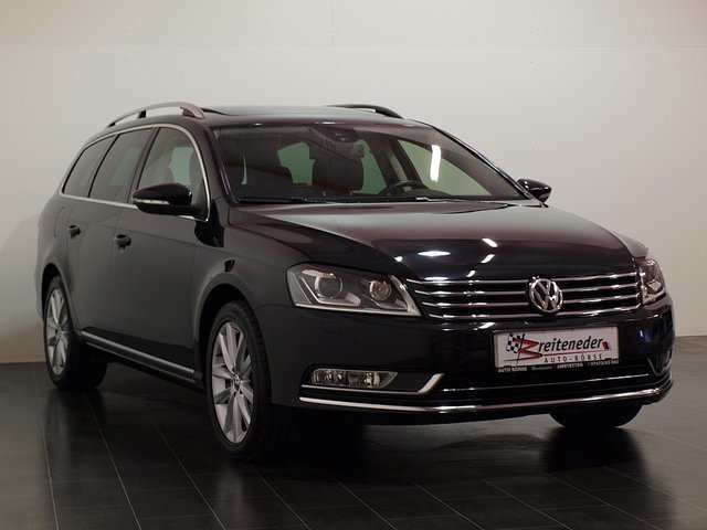 verkauft vw passat variant sky bmt 2 0 gebraucht 2013. Black Bedroom Furniture Sets. Home Design Ideas