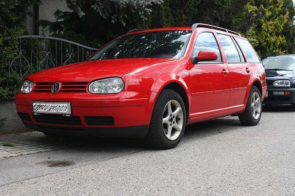 verkauft vw golf iv variant highline p gebraucht 2000 km in oeynhausen. Black Bedroom Furniture Sets. Home Design Ideas