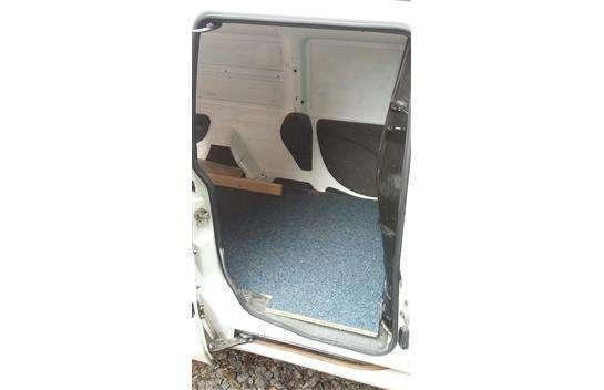 verkauft fiat dobl cargo maxi 1 9 jtd gebraucht 2007. Black Bedroom Furniture Sets. Home Design Ideas
