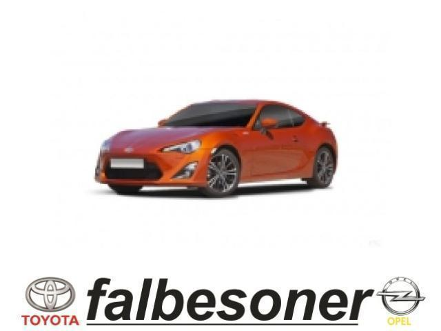 gt86 gebrauchte toyota gt86 kaufen 26 g nstige autos. Black Bedroom Furniture Sets. Home Design Ideas