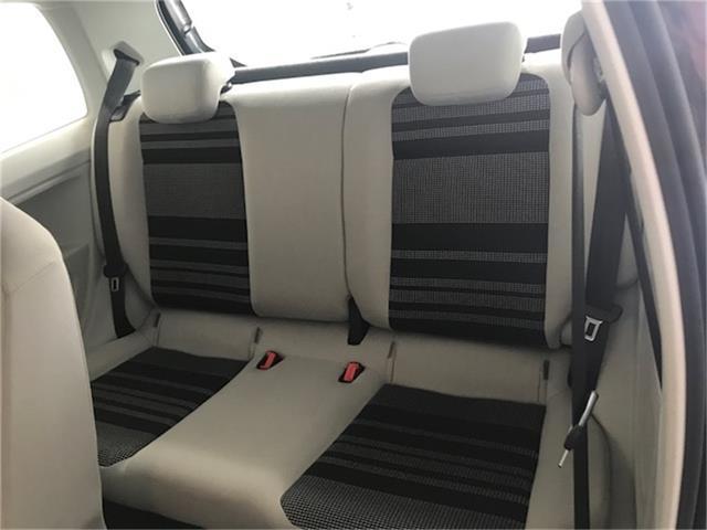 verkauft seat mii 1 0 style gebraucht 2012 km in. Black Bedroom Furniture Sets. Home Design Ideas