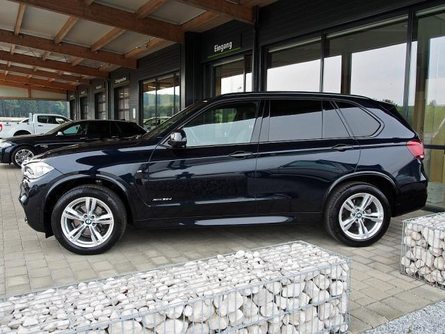 verkauft bmw x5 xdrive30d sterreich p gebraucht 2014. Black Bedroom Furniture Sets. Home Design Ideas