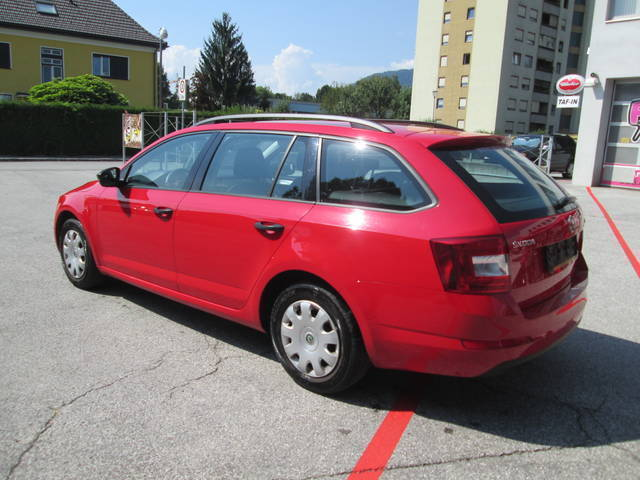 verkauft skoda octavia combi 1 2 tsi a gebraucht 2013 km in villach. Black Bedroom Furniture Sets. Home Design Ideas