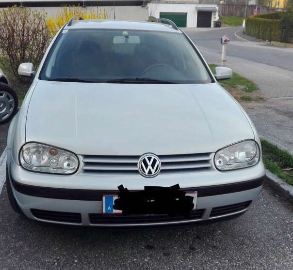 verkauft vw golf rabbit kombi gebraucht 1999 km in villach. Black Bedroom Furniture Sets. Home Design Ideas