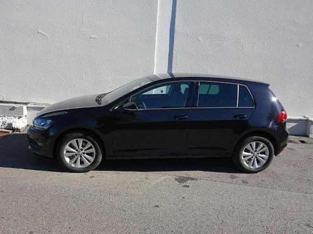 verkauft vw golf rabbit tdi gebraucht 2016 12 km in dornbirn. Black Bedroom Furniture Sets. Home Design Ideas