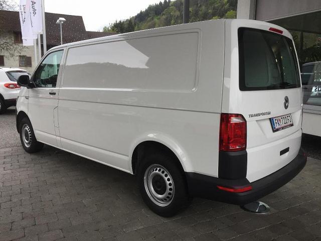 verkauft vw t5 kastenwagen entry lr td gebraucht 2017 km in feldkirch alten. Black Bedroom Furniture Sets. Home Design Ideas