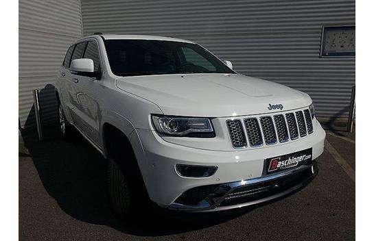 verkauft jeep grand cherokee 3 0 crd s gebraucht 2015 km in ober sterreich. Black Bedroom Furniture Sets. Home Design Ideas
