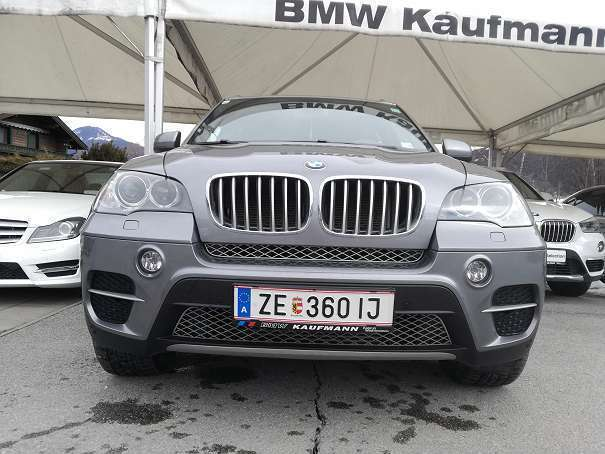 verkauft bmw x5 xdrive40d aut direkti gebraucht 2013. Black Bedroom Furniture Sets. Home Design Ideas