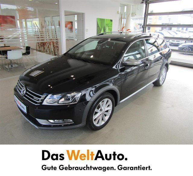 verkauft vw passat alltrack sky tdi 4m gebraucht 2013. Black Bedroom Furniture Sets. Home Design Ideas