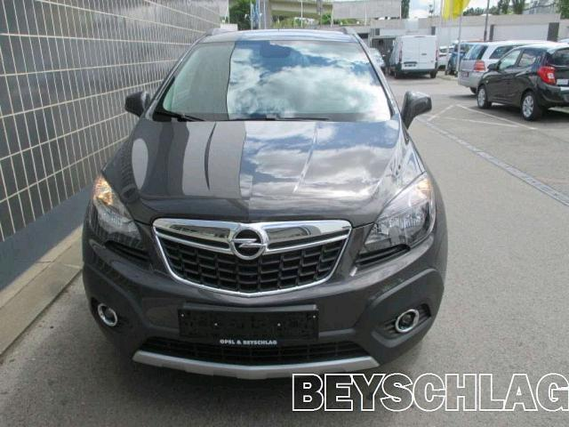 verkauft opel mokka diesel a gebraucht 2016 km in wien. Black Bedroom Furniture Sets. Home Design Ideas