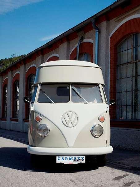 verkauft vw t1 hochraum kastenwagen m gebraucht 1964 km in baden. Black Bedroom Furniture Sets. Home Design Ideas
