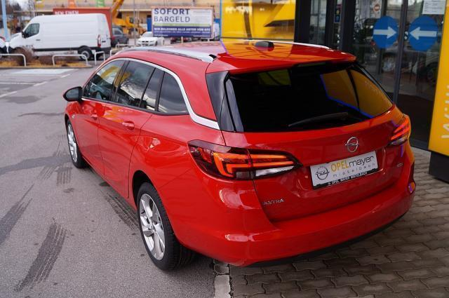 verkauft opel astra 6 cdti ecotec inno gebraucht 2016 0 km in mistelbach. Black Bedroom Furniture Sets. Home Design Ideas