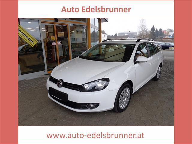 verkauft vw golf vi variant 1 6 tdi 4m gebraucht 2012 km in liebenfels. Black Bedroom Furniture Sets. Home Design Ideas