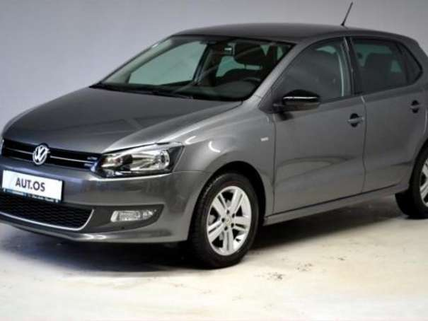 verkauft vw golf vi match 2 0tdi dsg a gebraucht 2012 km in schwaz. Black Bedroom Furniture Sets. Home Design Ideas