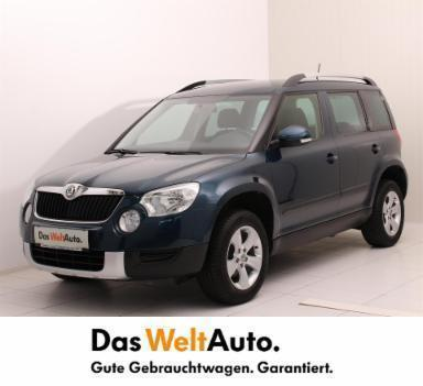 verkauft skoda yeti ambition tsi gebraucht 2012. Black Bedroom Furniture Sets. Home Design Ideas