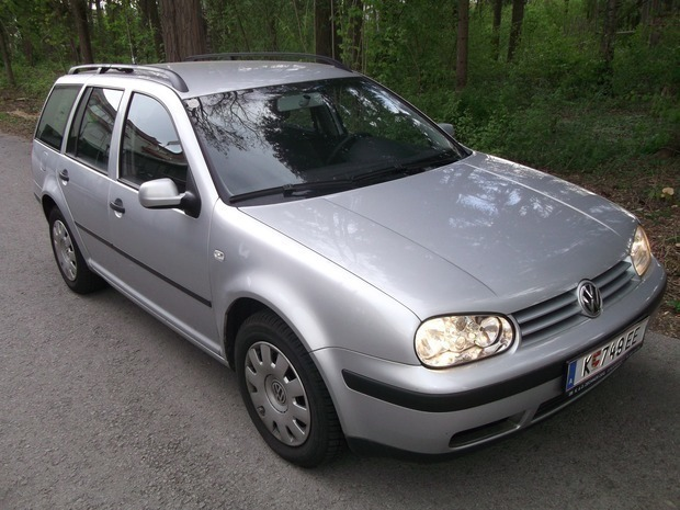 verkauft vw golf variant diesel gebraucht 2005 km in klagenfurt am w. Black Bedroom Furniture Sets. Home Design Ideas