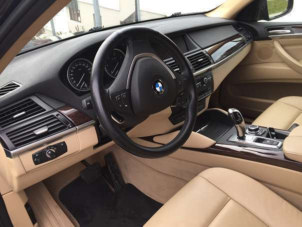 315 gebrauchte bmw x6 bmw x6 gebrauchtwagen autouncle. Black Bedroom Furniture Sets. Home Design Ideas