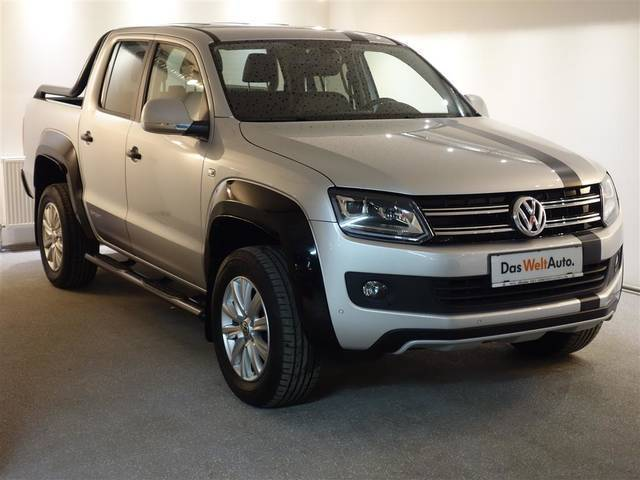 verkauft vw amarok canyon tdi 4x4 aut gebraucht 2014 34. Black Bedroom Furniture Sets. Home Design Ideas