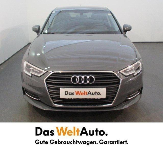 Audi a8 2016 gebraucht 6