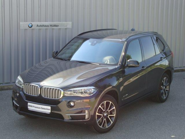 verkauft bmw x5 xdrive40e gebraucht 2016 km in. Black Bedroom Furniture Sets. Home Design Ideas