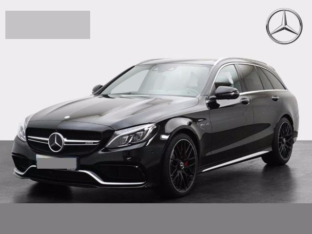 verkauft mercedes c63 amg amg s205 s gebraucht 2015 km in g pfritz an der wild. Black Bedroom Furniture Sets. Home Design Ideas