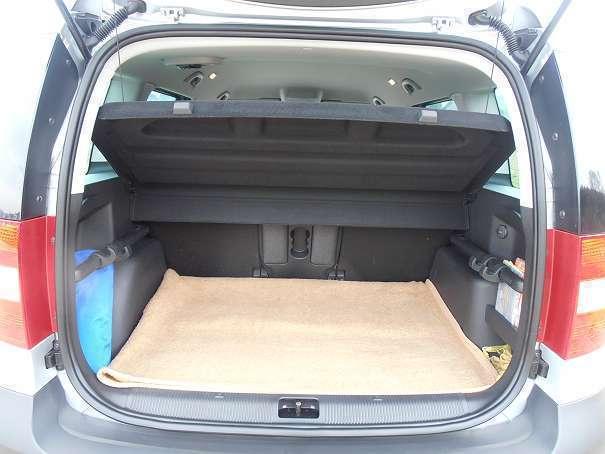 verkauft skoda yeti elegance 2 0 tdi s gebraucht 2013 km in althofen. Black Bedroom Furniture Sets. Home Design Ideas