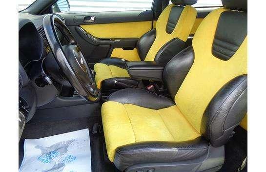 verkauft audi a3 s3 quattro limousine gebraucht 2001 km in kalsdorf. Black Bedroom Furniture Sets. Home Design Ideas