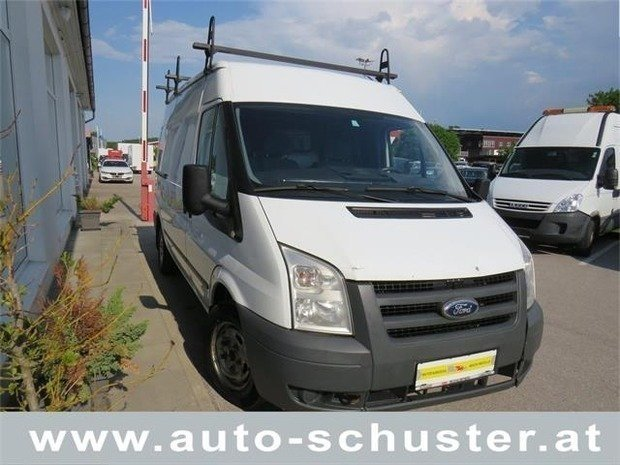 verkauft ford transit kastenwagen 280m gebraucht 2011 km in ober sterreich. Black Bedroom Furniture Sets. Home Design Ideas
