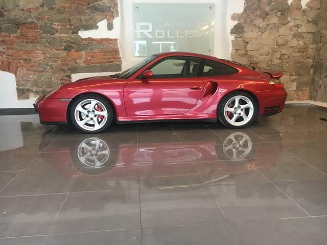 42 gebrauchte porsche 911 turbo porsche 911 turbo gebrauchtwagen. Black Bedroom Furniture Sets. Home Design Ideas