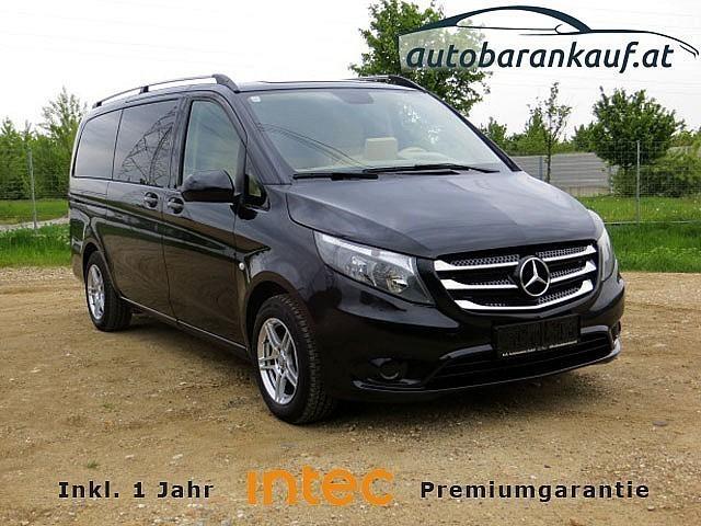 Mercedes Kleinbus D Kaufen
