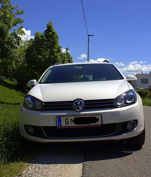 verkauft vw golf variant sky 2 0 tdi d gebraucht 2012 km in graz. Black Bedroom Furniture Sets. Home Design Ideas