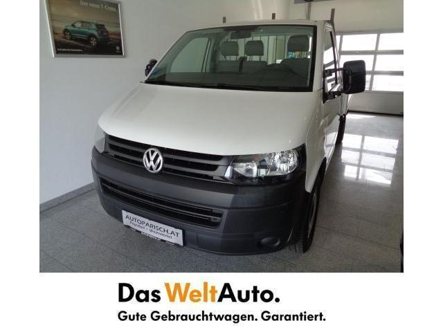 Atemberaubend ▷ VW Transporter gebraucht • 498 VW Transporter zu verkaufen &KM_08