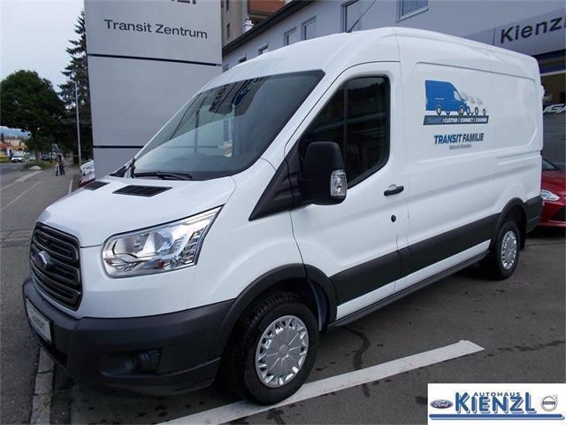 verkauft ford transit kasten ek startu gebraucht 2016 20 km in judenburg. Black Bedroom Furniture Sets. Home Design Ideas