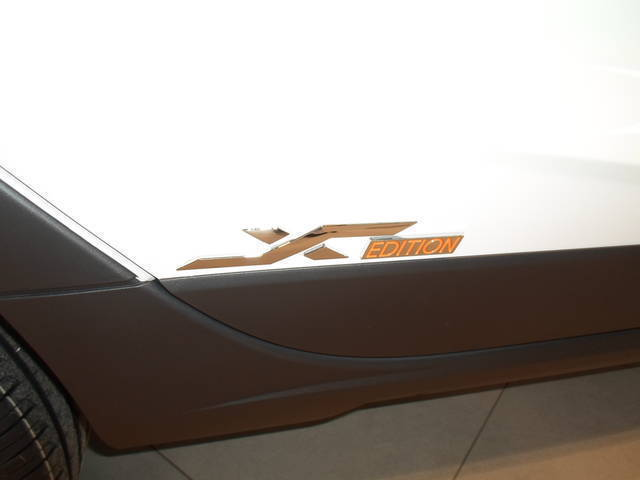 verkauft seat arona 1 0 eco tsi xcelle gebraucht 2018 1. Black Bedroom Furniture Sets. Home Design Ideas