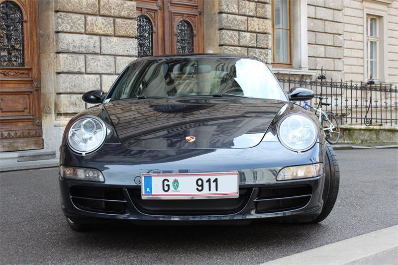 verkauft porsche 911 carrera 4 cabriol gebraucht 2006 km in steiermark. Black Bedroom Furniture Sets. Home Design Ideas