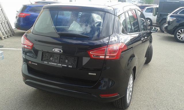 Image Result For Ford Ecosport Horn