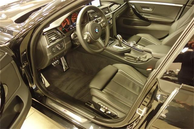 gebraucht 4er reihe i xdrive gran coupe m sport aut sportwagen coup bmw 440 2016 km 20. Black Bedroom Furniture Sets. Home Design Ideas
