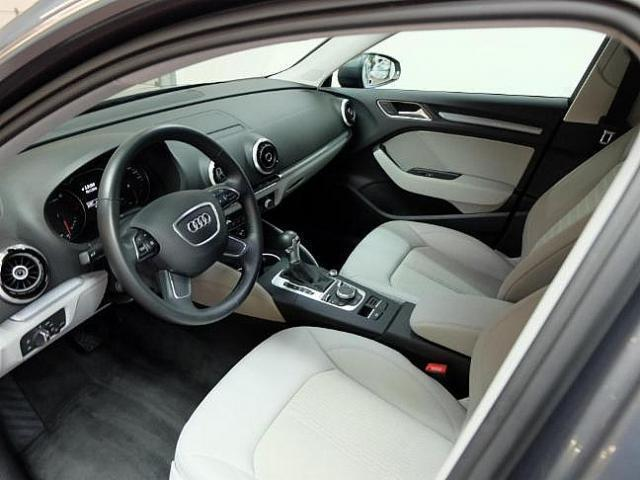 Image Result For Audi A Sportback Tfsi Intense