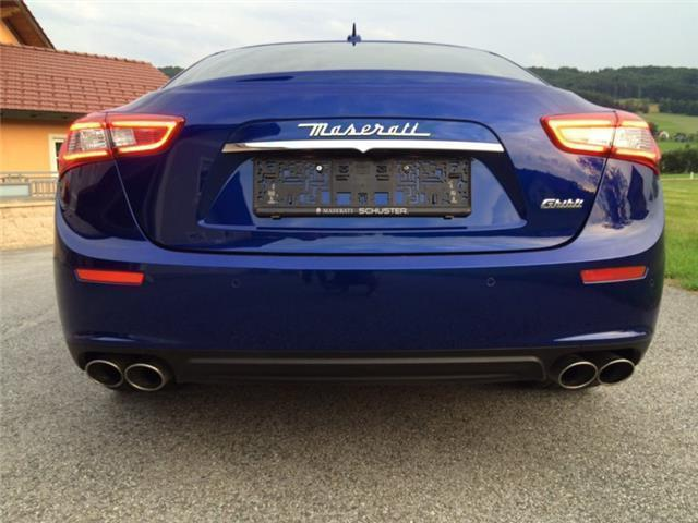maserati levante head up display with 3909222 Maserati Ghibli Diesel on Jaguar F Pace Flagrado No Brasil in addition 4582331 Maserati Ghibli Diesel further 3909222 Maserati Ghibli Diesel besides Vehicles For Sale In Cape Town furthermore Opel Insignia Grand Sport Video Primo Test.