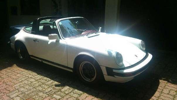 verkauft porsche 911 sc m 3 0 l cabrio gebraucht 1979 km in hennersdorf. Black Bedroom Furniture Sets. Home Design Ideas
