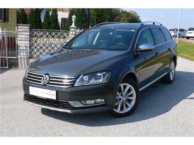 verkauft vw passat alltrack bmt sky 2 gebraucht 2014. Black Bedroom Furniture Sets. Home Design Ideas