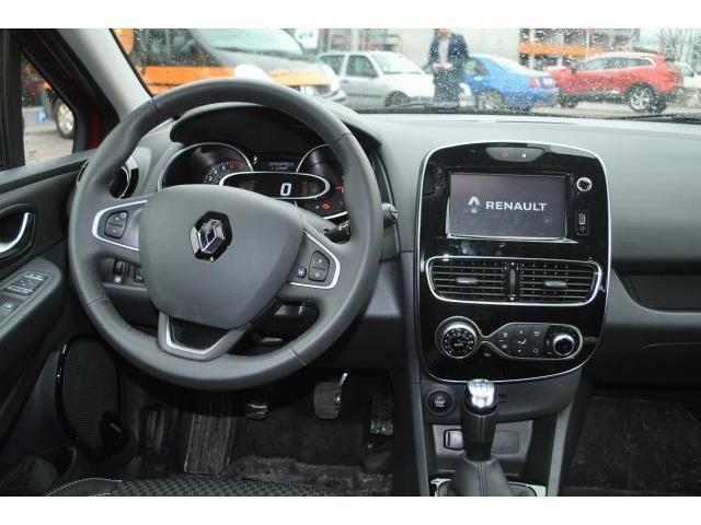 verkauft renault clio grandtour energy gebraucht 2016 km in innsbruck. Black Bedroom Furniture Sets. Home Design Ideas