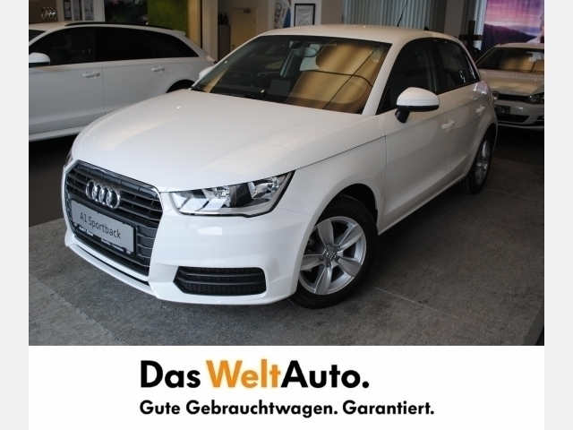 Image Result For Audi A Sportback Tfsi Intro