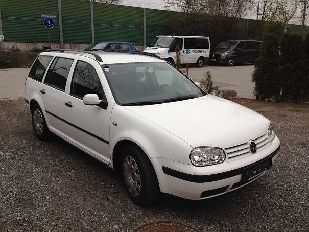 verkauft vw golf iv kombi allrad 4 mot gebraucht 2001 km in innsbruck land. Black Bedroom Furniture Sets. Home Design Ideas